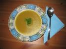 Feniklová polievka