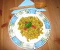 Rizoto z quinoa